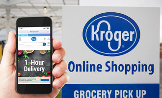 Krogerdigital lead
