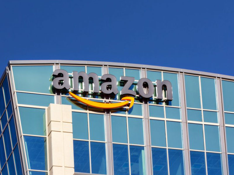 Amazon_HQ