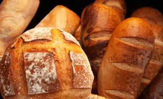 Anthonysons_bread