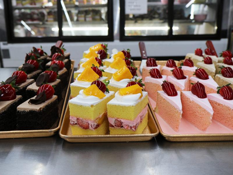 Bakery_SingleServe