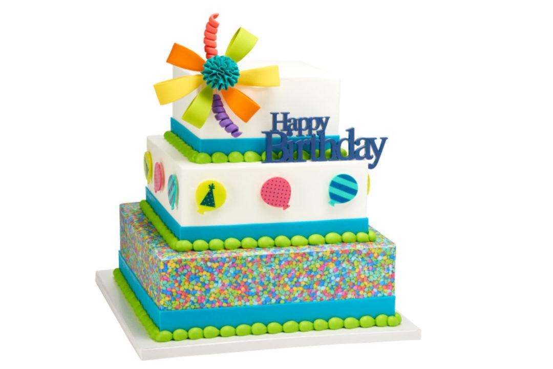 Birthday_DecoPac