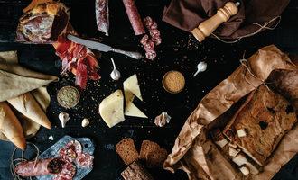 Charcuterie_picnic