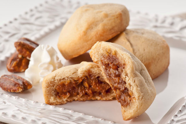 Cookies_aphrodite