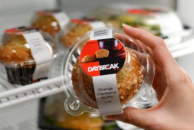 Daymark_daybreak_muffin