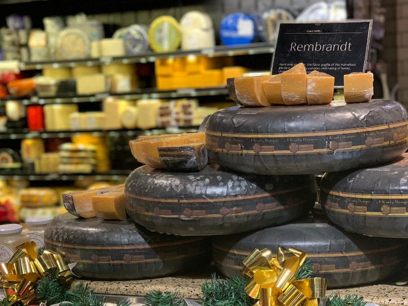 DorothyLane_Cheese