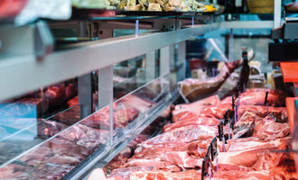 Foodsafety_meat