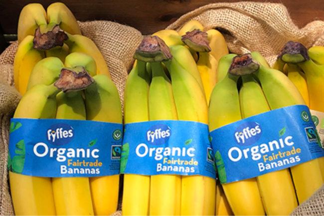 Fyffes_BananaWrap