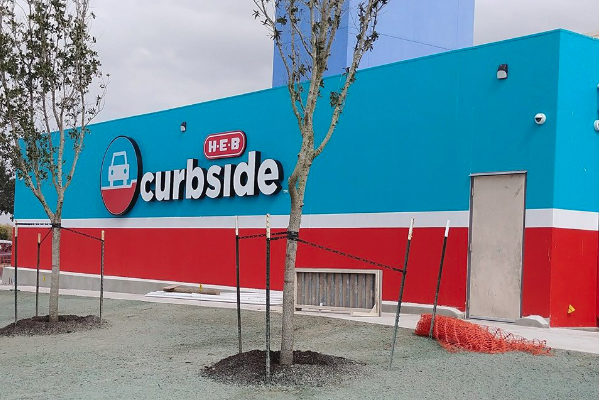 HEB_curbside