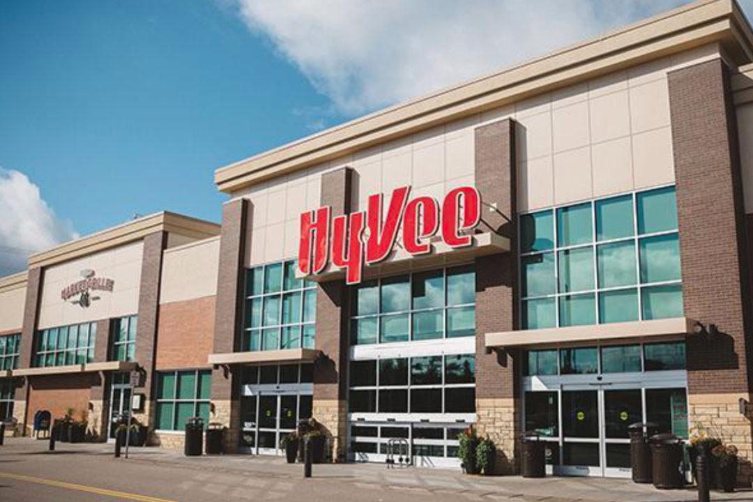 HyVee_storefront