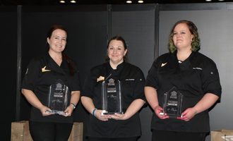 Iddba_cakedecorating_winners