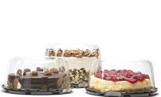 Lindar_bakerypackaging
