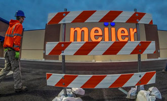 Meijer construction