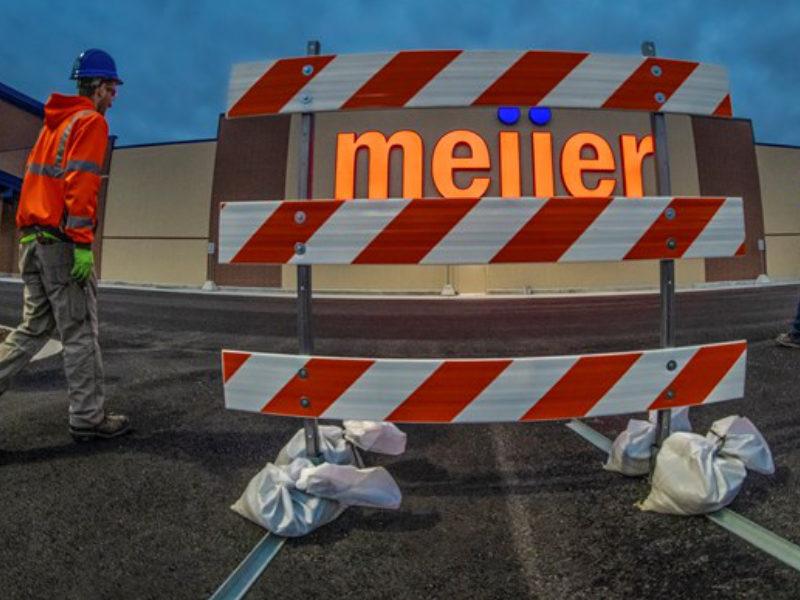 Meijer_construction