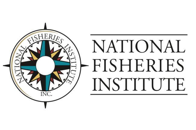 NationalFisheriesInstitute_logo