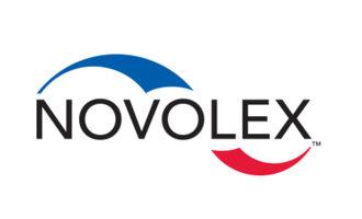 Novolex_logo
