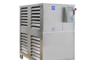 Rdt_refrigeration