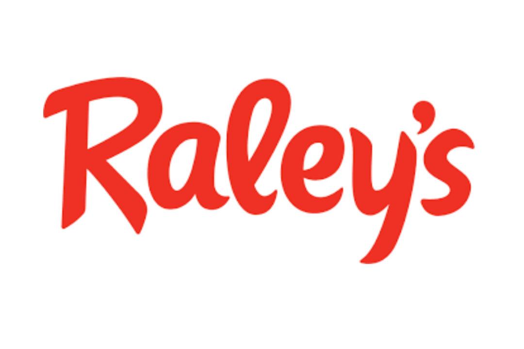 Raleys_logo