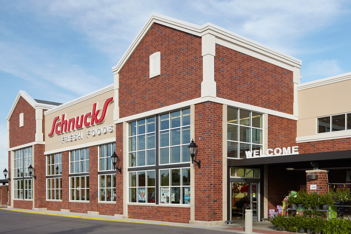 Schnucks Launches Deli Order Ahead