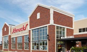 Schnucks_storefront