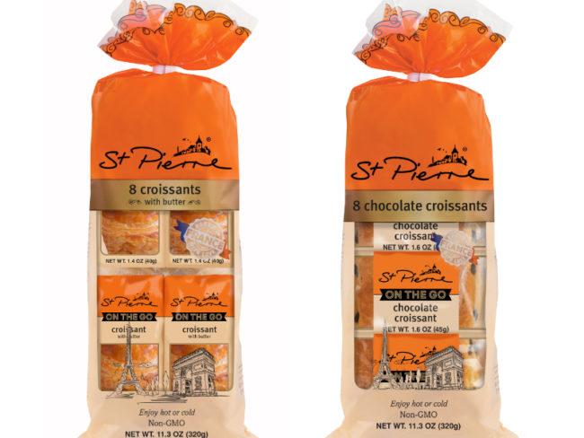 StPierre_Croissants