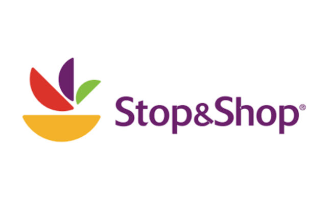 StopShop_logo