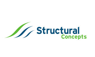Structuralconcepts_logo