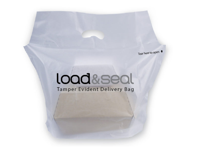 TamperEvident_delivery