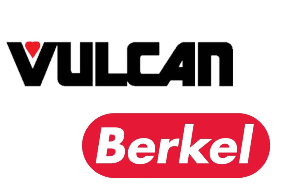 Vulcan_Berkel