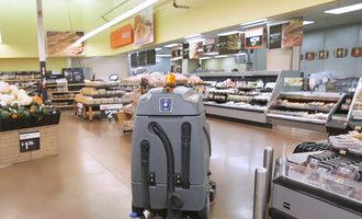 Walmart_robots