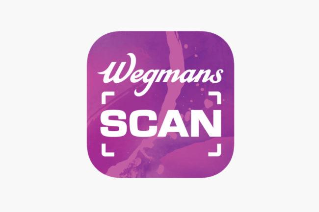 Wegmans_Scan