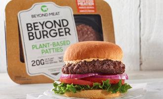 Beyondburgermeatier_lead