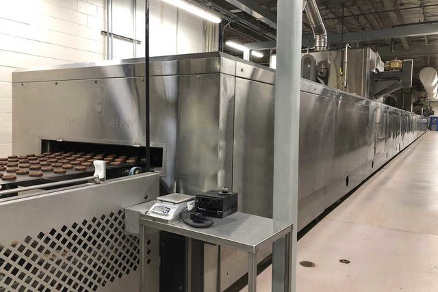 11 ovens rbs convection oven 2