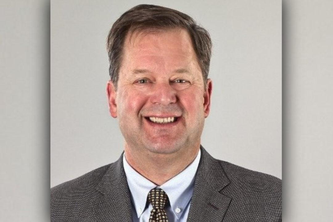 Peter Brown, Seaboard