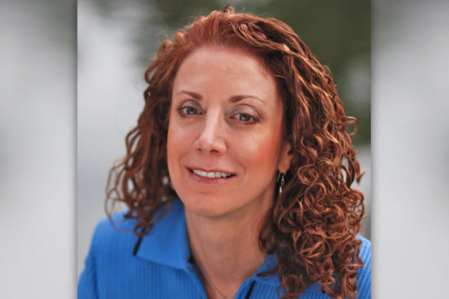 Claudia Coplein, Tyson Foods