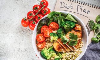 Dietplan_lead