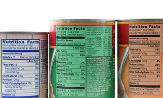 Soupcanlabels lead