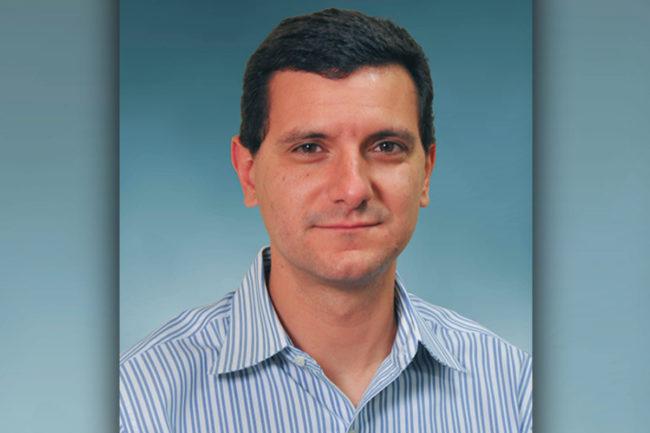 Fabio Sandri, Pilgrim's Pride