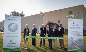 Ingredionribboncutting lead