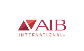 0324   aib international