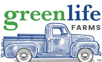 0405   greenlife farms