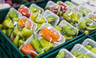 0407   packaged produce