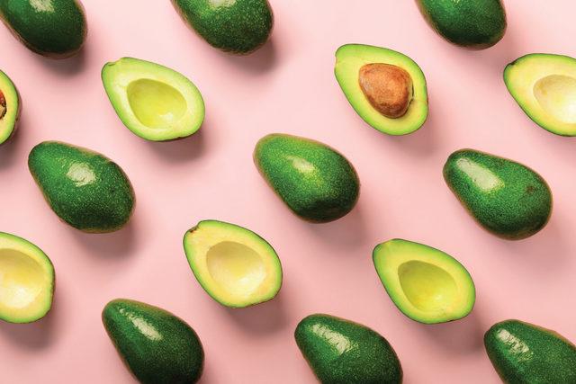 0408   avocados