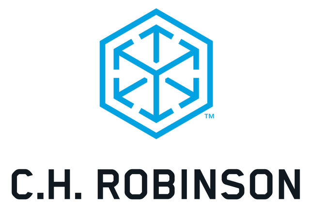 0408   ch robinson
