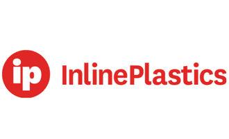 0408   inline plastics