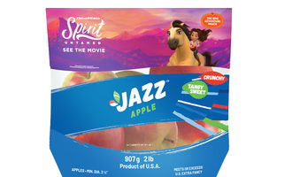 0414   jazz apple
