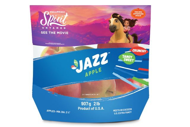 0414   jazz apple