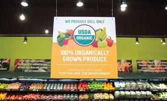 0414   natural grocers