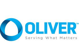 0422   oliver