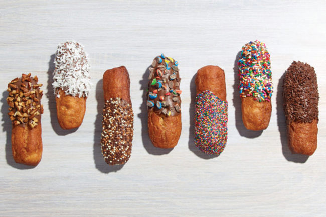 0429_-_donuts.jpg