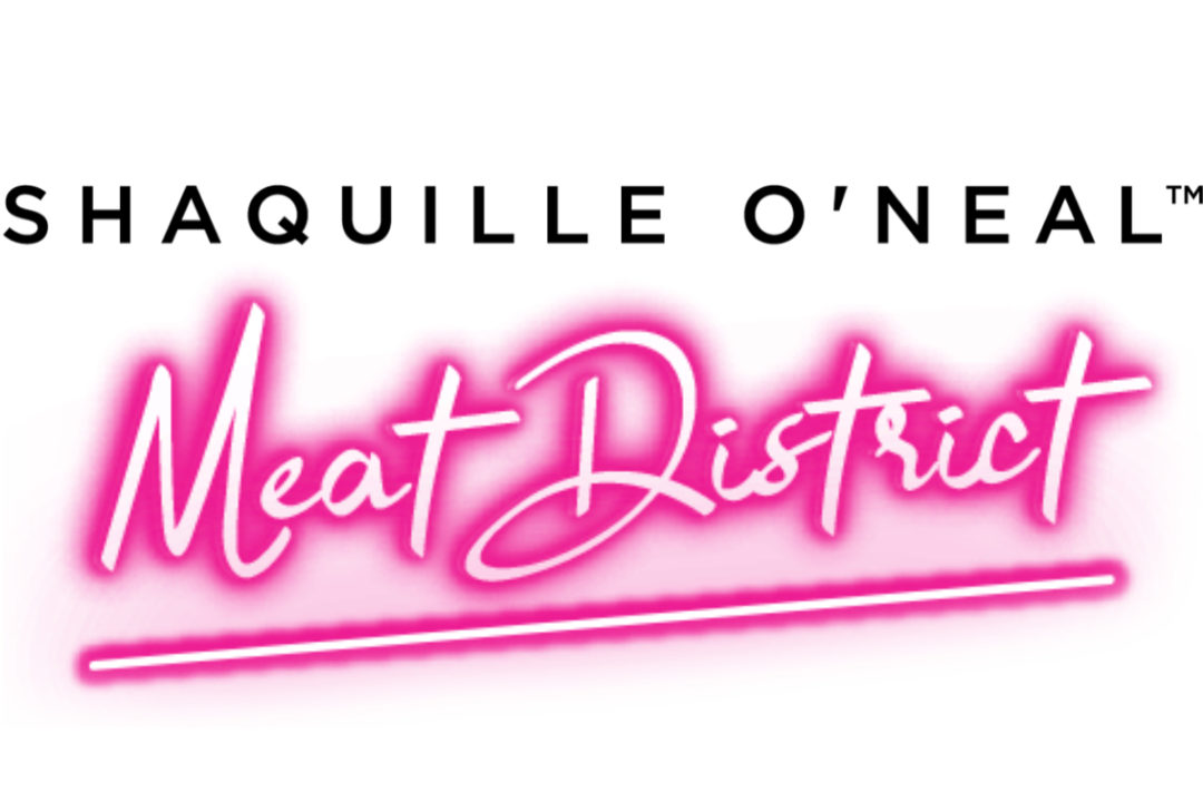 0430_-_oneal_meat_district.jpg